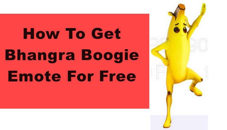 Bhangra Boogie codes