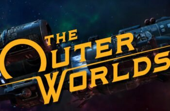 The Outer Worlds Builds