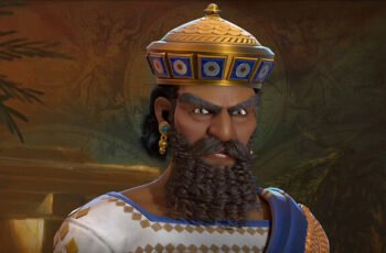 Civilization 6 Best Characters