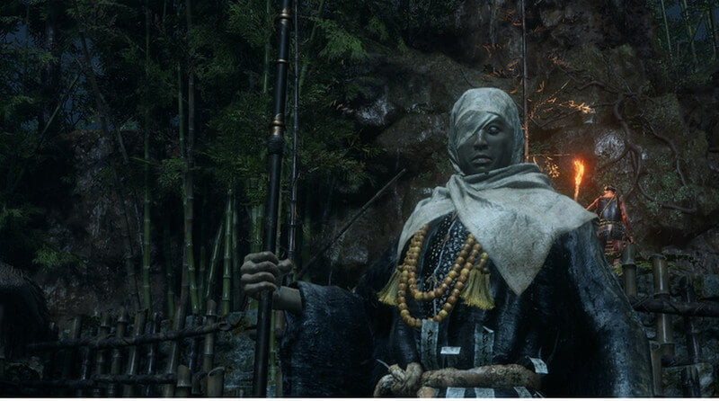 Shinobi Hunter