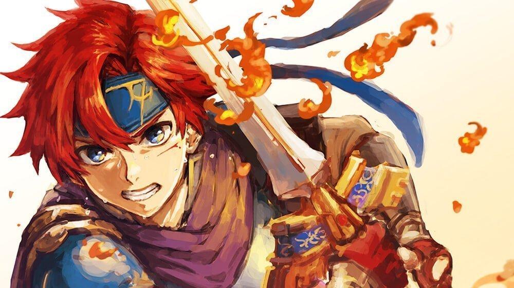 best green heroes of Fire Emblem Heroes