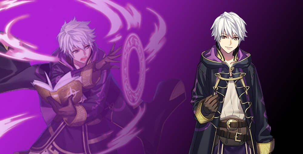 best colorless units