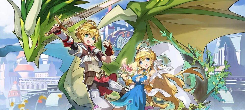 dragalia lost guide