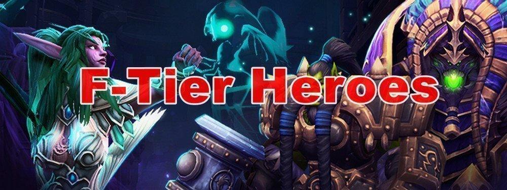 Best of Hots Heroes