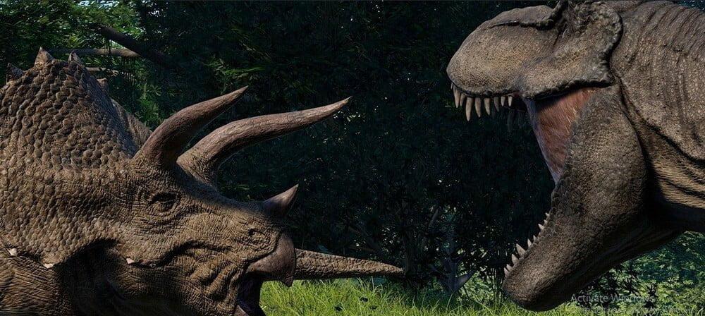 jurassic world evolution mods for xbox